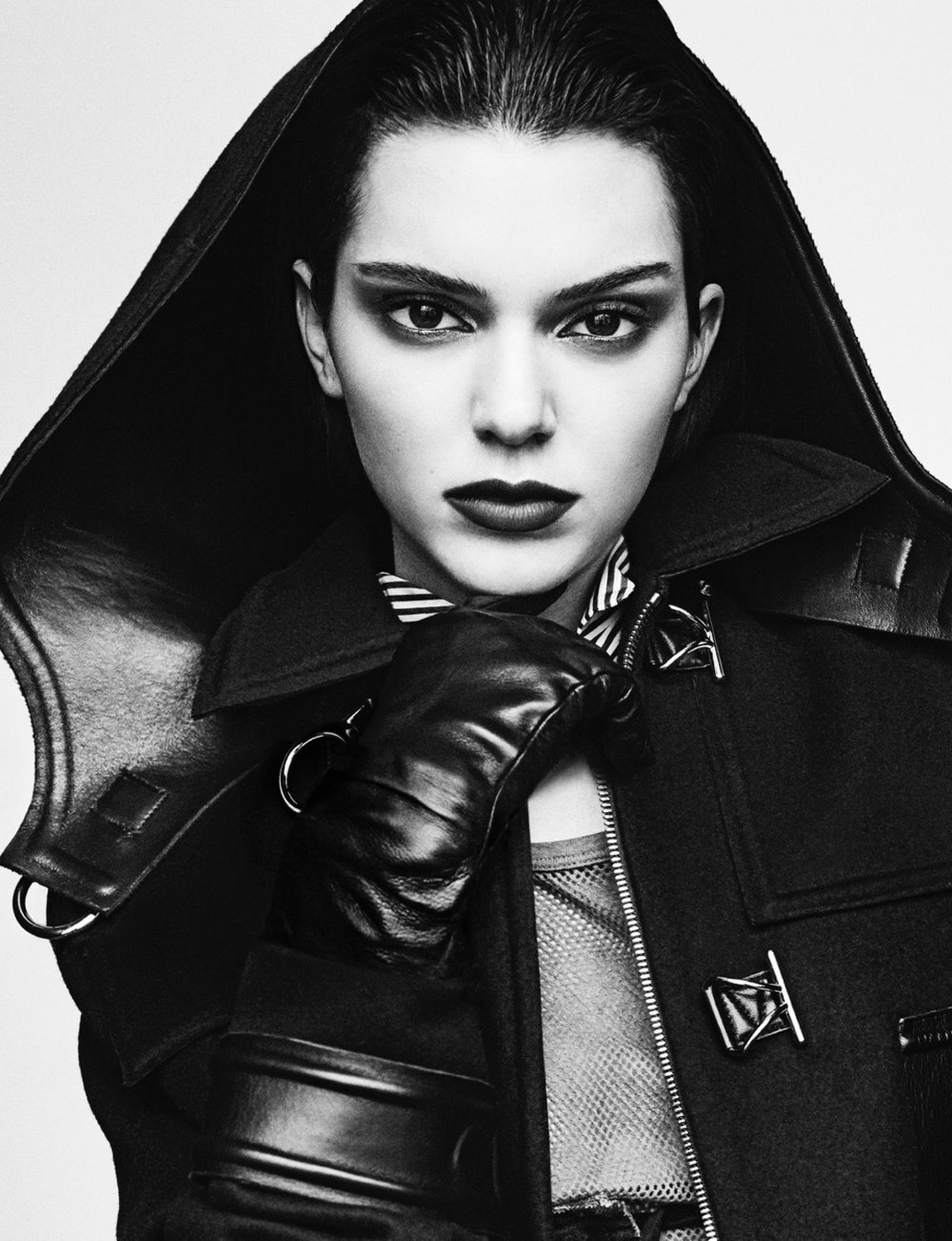 Vogue-Germany-October-2016-Kendall-Jenner-by-Luigi-and-Iango-04.jpg