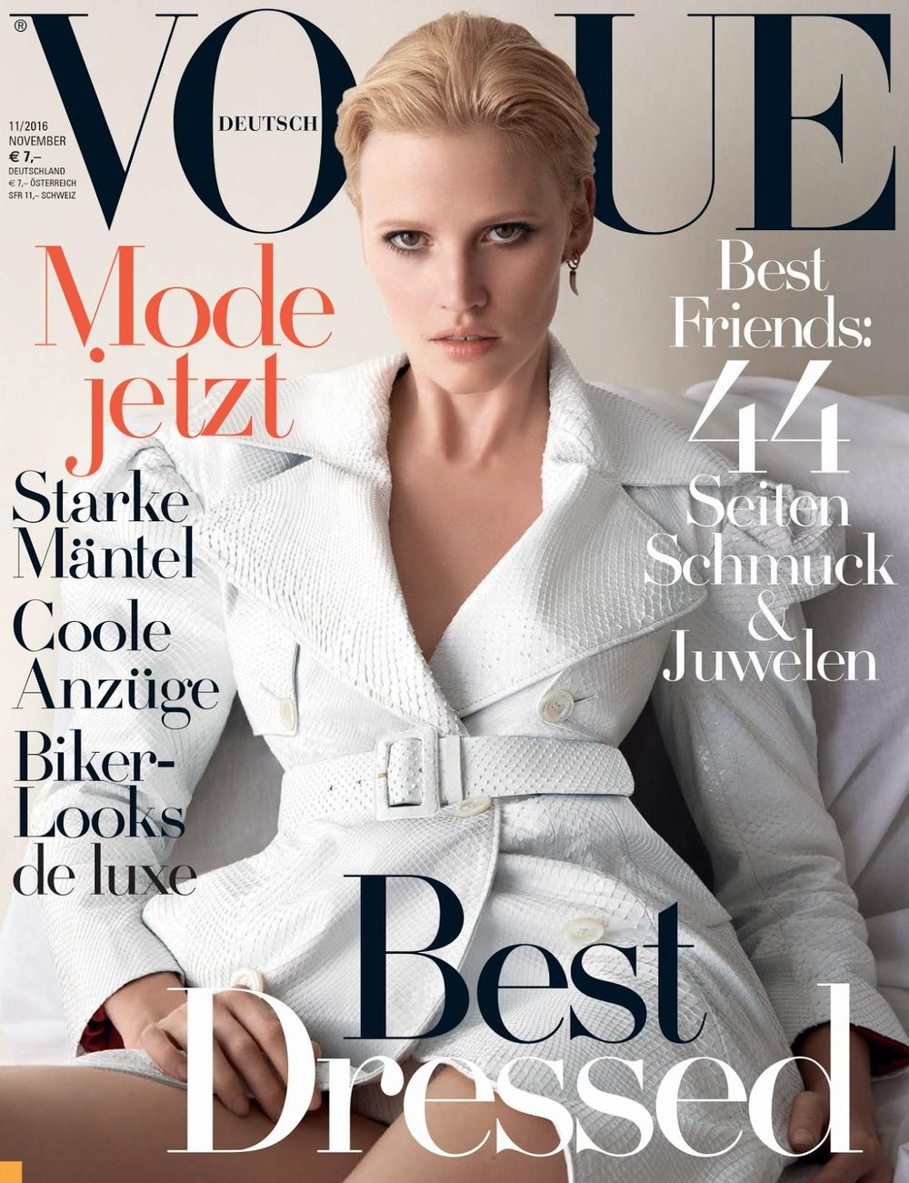 lara-stone-camilla-akrans-Vogue Germany November 2016- (2).jpg