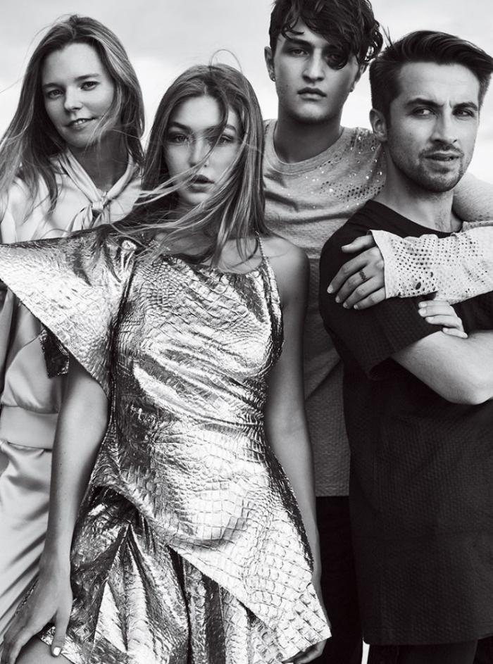 vogue-us-november-2016-cfda-fashion-fund-finalists-gigi-hadid-by-gregory-harris- (10).jpg
