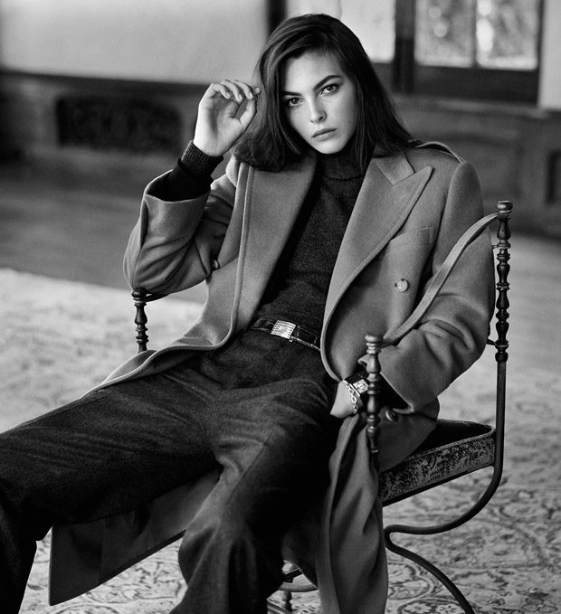 Ralph-Lauren-The-Icons-Collection-2016-Steven-Meisel-