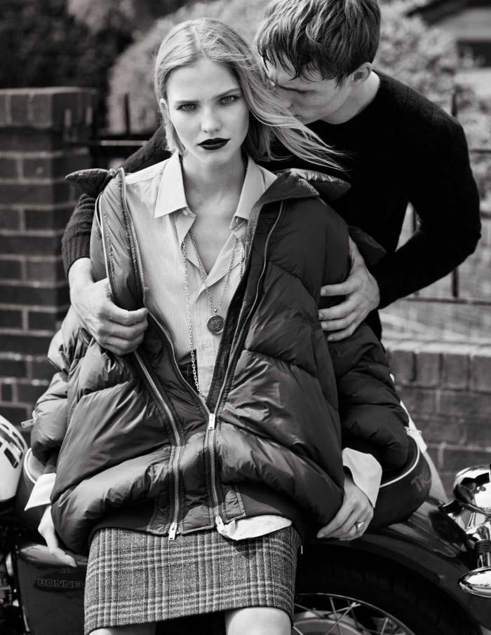 Vogue Spain Nov-Sasha-Luss-Daniel-Riera- (3).jpg