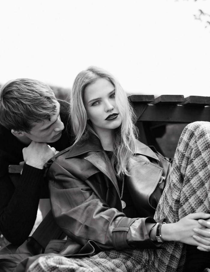 Vogue Spain Nov-Sasha-Luss-Daniel-Riera- (4).jpg