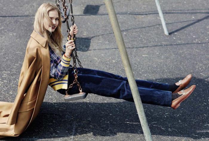 Vogue Spain Nov-Sasha-Luss-Daniel-Riera- (6).jpg