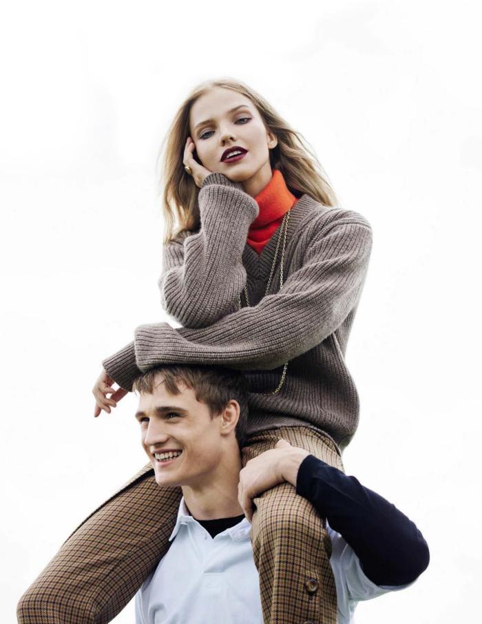Vogue Spain Nov-Sasha-Luss-Daniel-Riera- (10).jpg