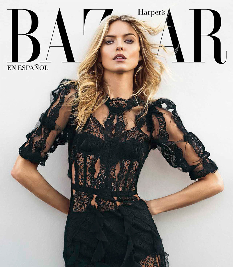 Harpers-Bazaar-Mexico-November-2016-Martha-Hunt-by-Matallana-2.jpg