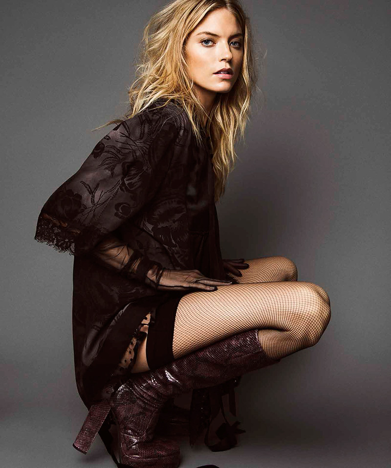 Harpers-Bazaar-Mexico-November-2016-Martha-Hunt-by-Matallana-10.jpg