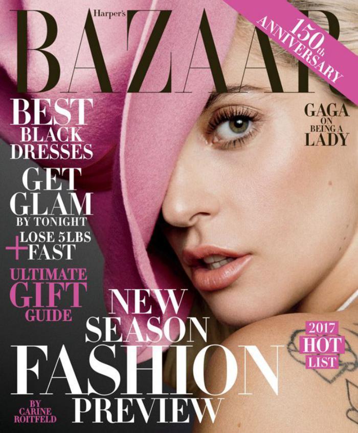 Lady-Gaga-Harpers-Bazaar-Inez-Vinoodh- (1).jpg