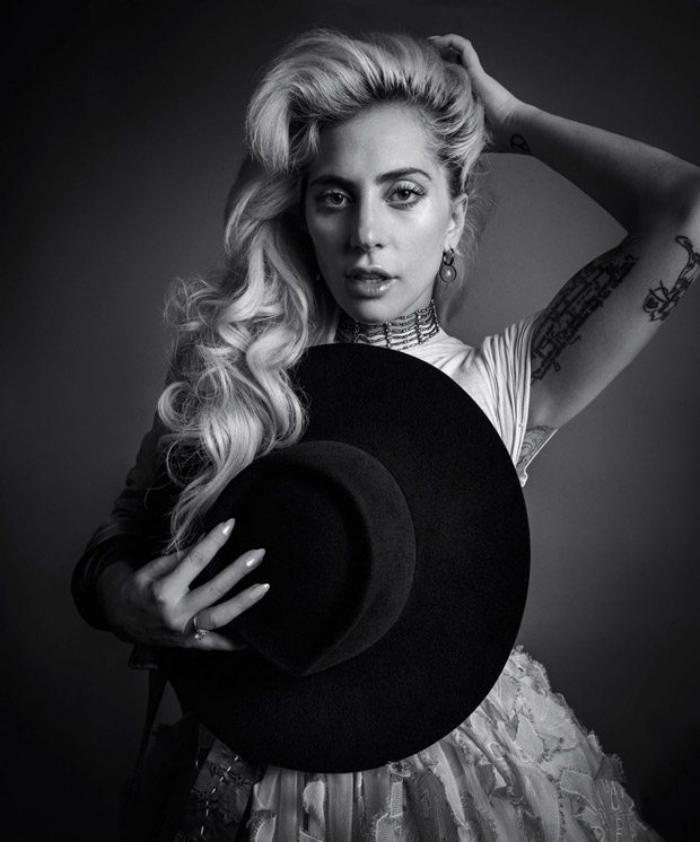 Lady-Gaga-Harpers-Bazaar-Inez-Vinoodh- (3).jpg