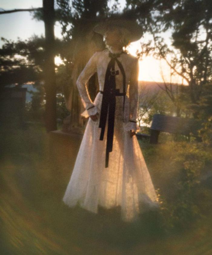 Lady-Gaga-Harpers-Bazaar-Inez-Vinoodh- (5).jpg