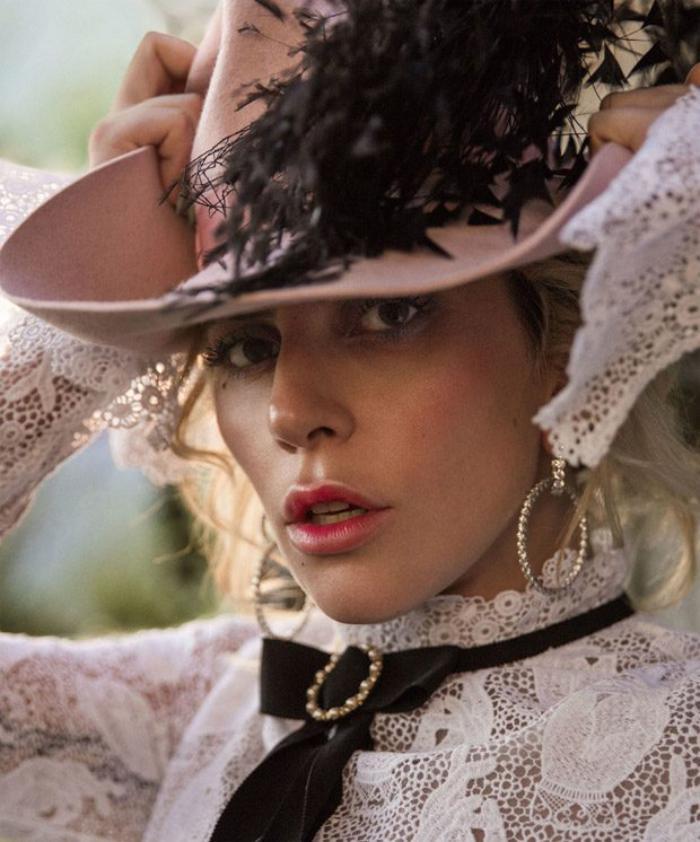 Lady-Gaga-Harpers-Bazaar-Inez-Vinoodh- (6).jpg