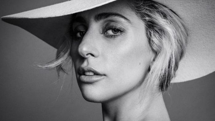 Lady-Gaga-Harpers-Bazaar-Inez-Vinoodh- (7).jpg