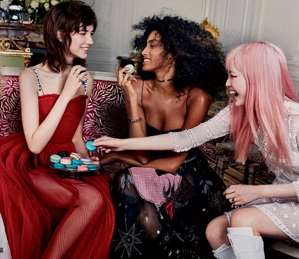04-Vogue-US-December-2016-Dior-Maria-Grazia-Chiuri-Grace-Hartzel-Imaan-Hammam-Fernanda-Ly-by-Patrick-Demarchelier.jpg