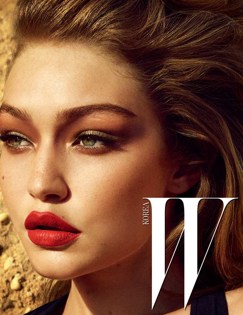 Gigi-Hadid-by-Luigi-Iango-for-W-Korea-December-2016-6.jpg