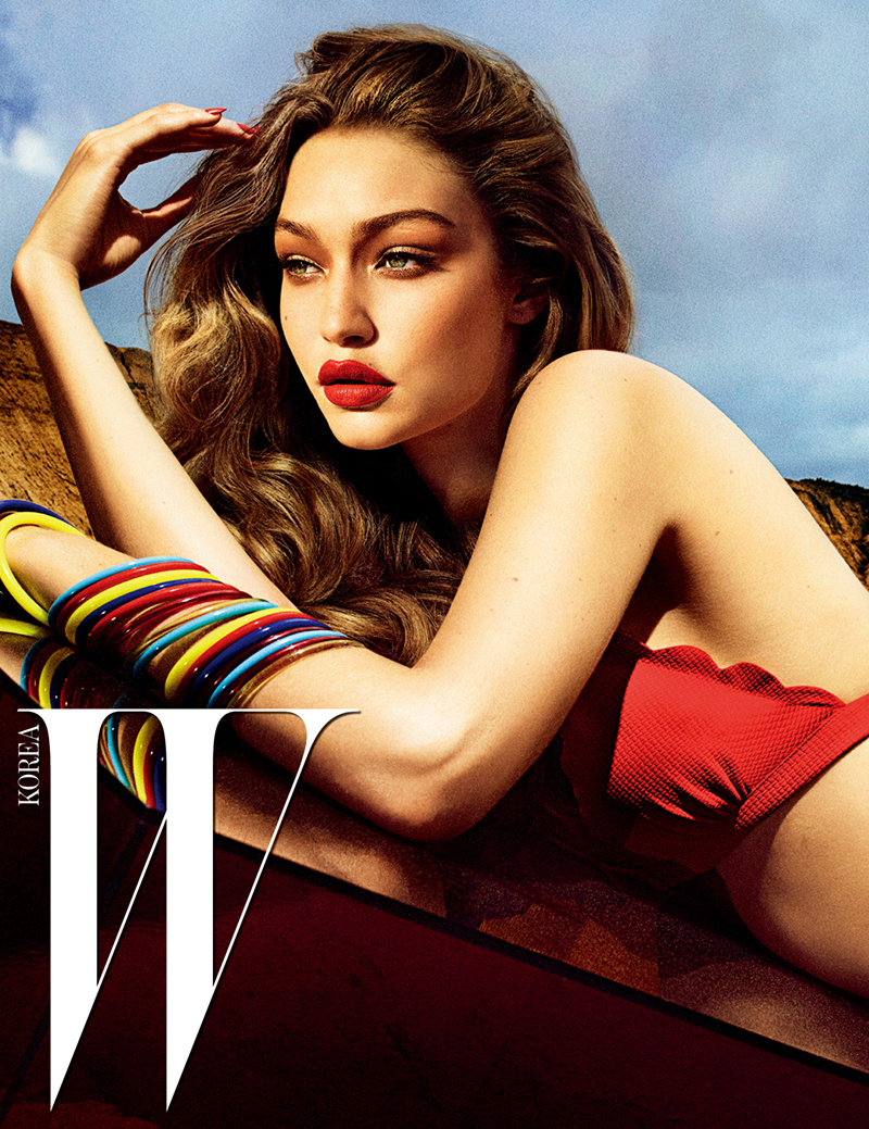 Gigi-Hadid-by-Luigi-Iango-for-W-Korea-December-2016-7.jpg