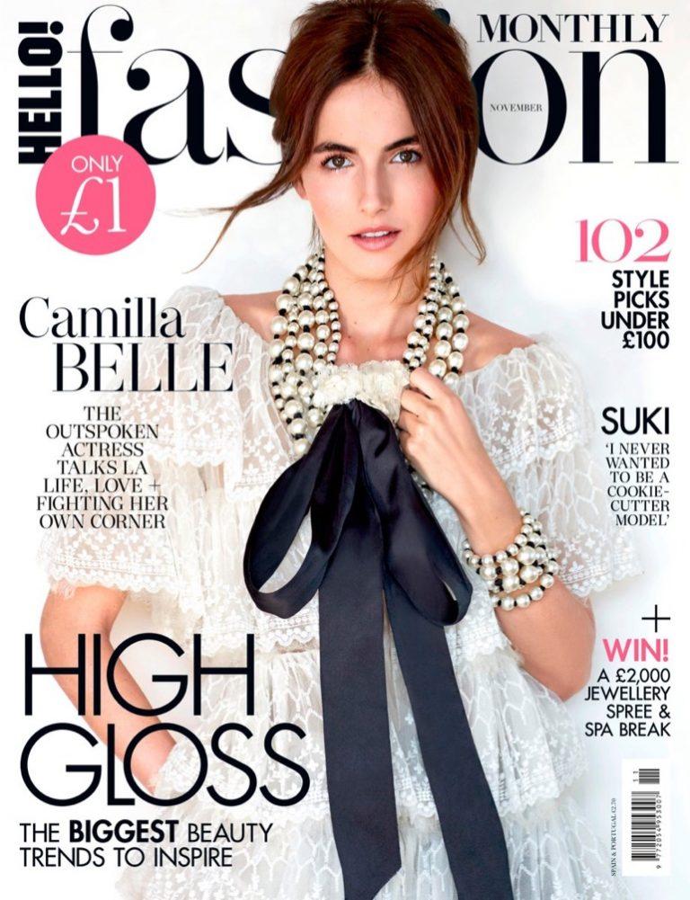 Camilla-Belle-Hello-Fashion-2016-Photoshoot01-768x1001.jpg