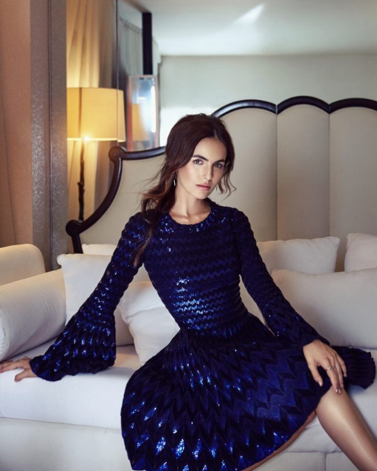Camilla-Belle-Hello-Fashion-2016-Photoshoot06-768x960.jpg