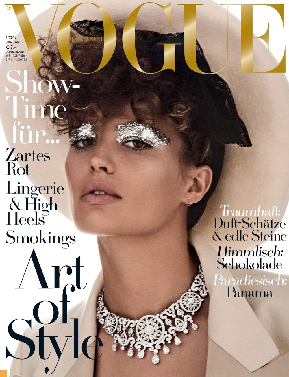 Vogue Germany - Januar 2017-1.jpg
