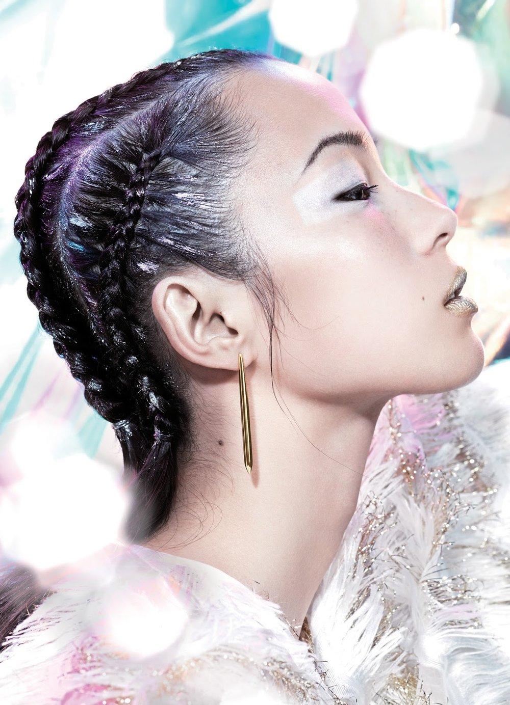 Vogue China Dec-xuai-wen-ju-kenneth-willardt- (2).jpg