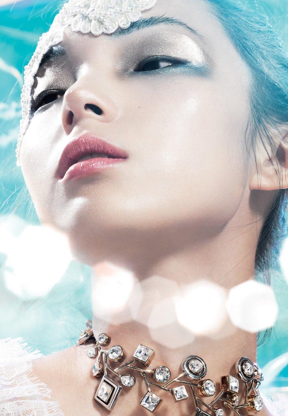 Vogue China Dec-xuai-wen-ju-kenneth-willardt- (3).jpg