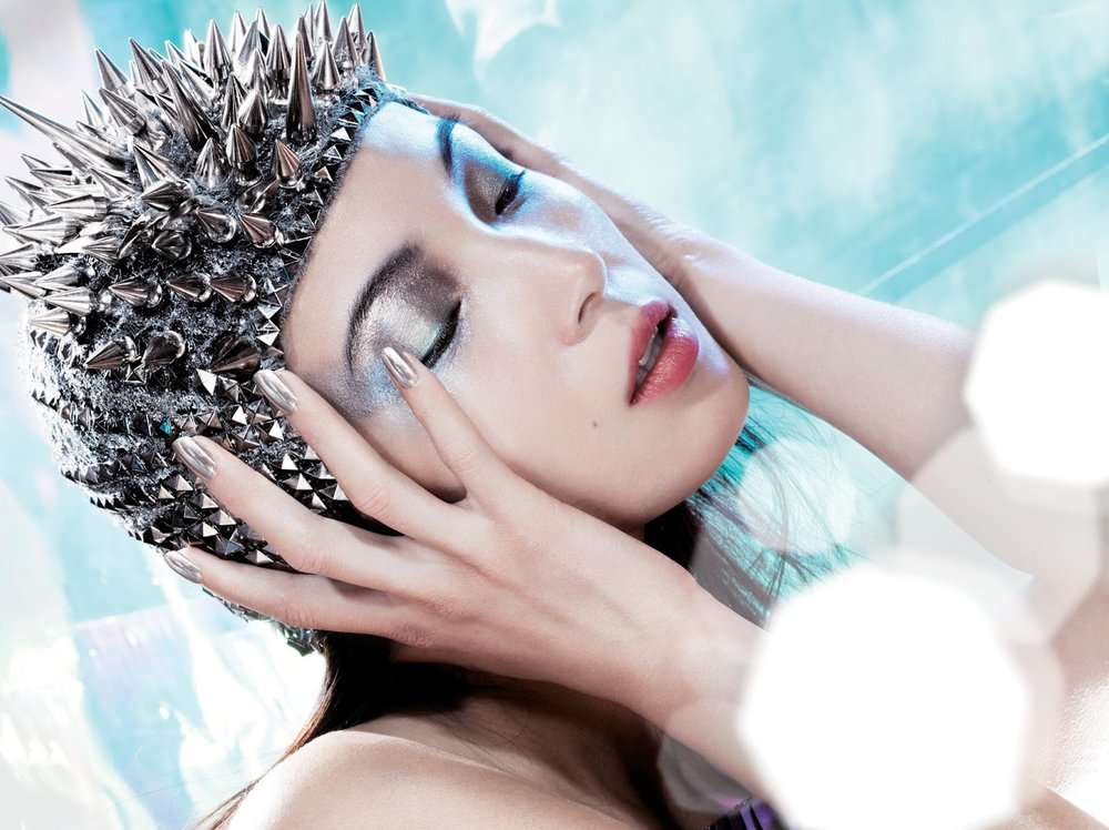 Vogue China Dec-xuai-wen-ju-kenneth-willardt- (4).jpg