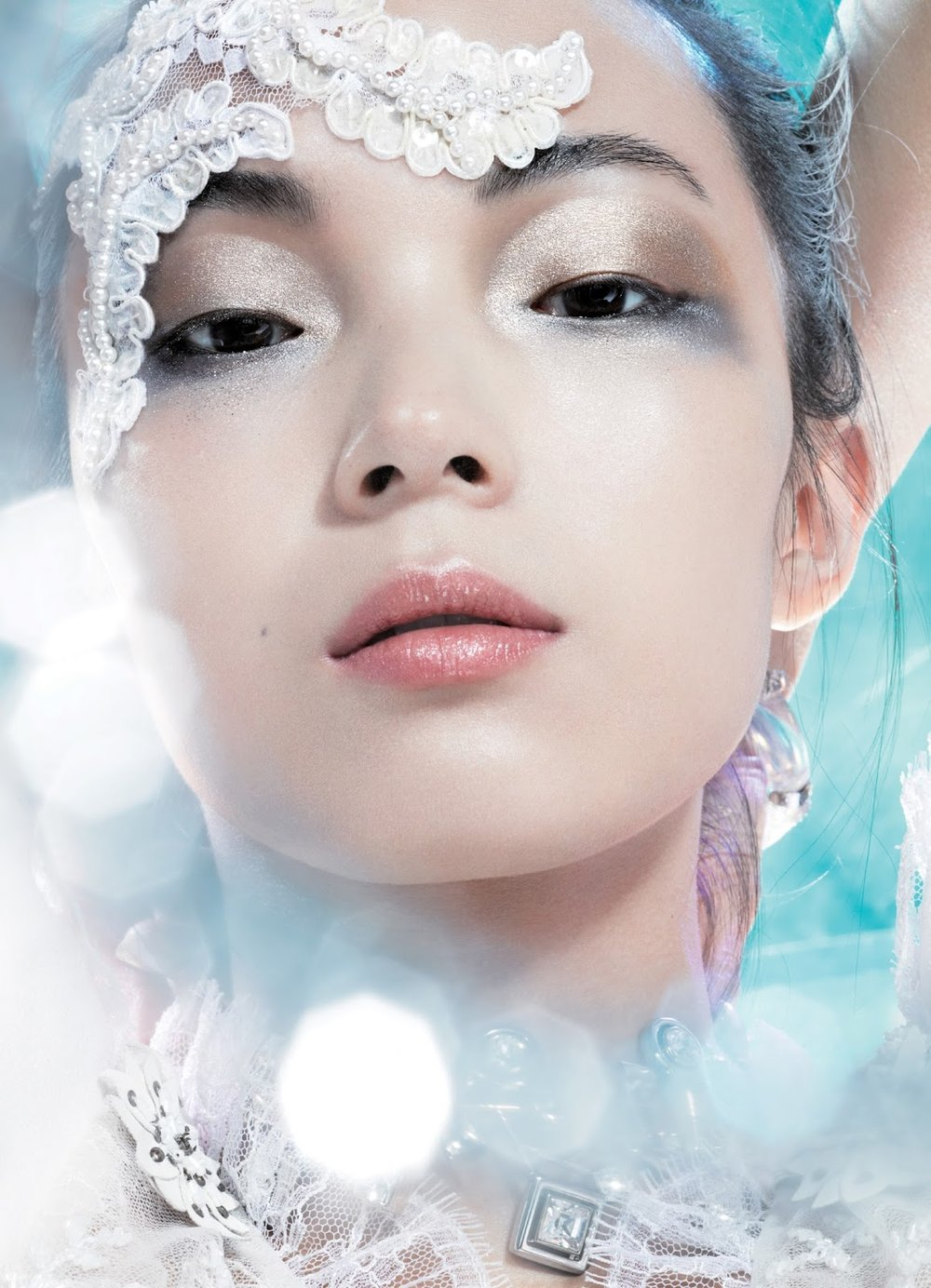 Vogue China Dec-xuai-wen-ju-kenneth-willardt- (6).jpg