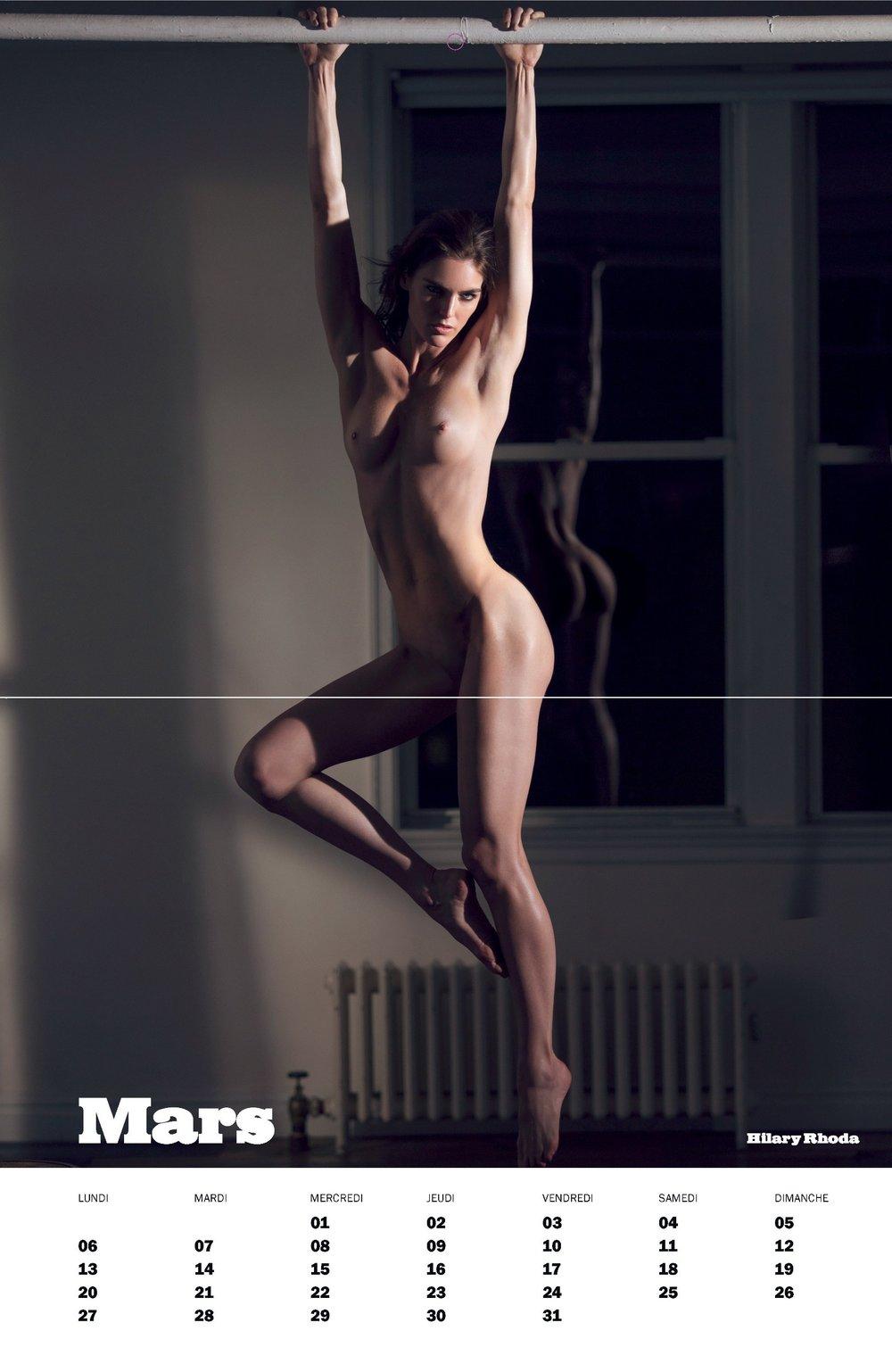 Super Nanny Franais - Porno RueNucom