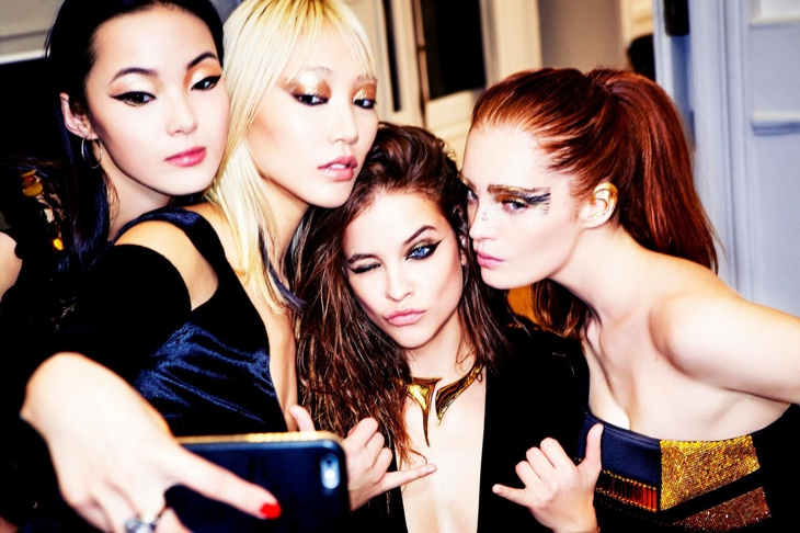 LOreal-Models-Sunday-Times3.jpg