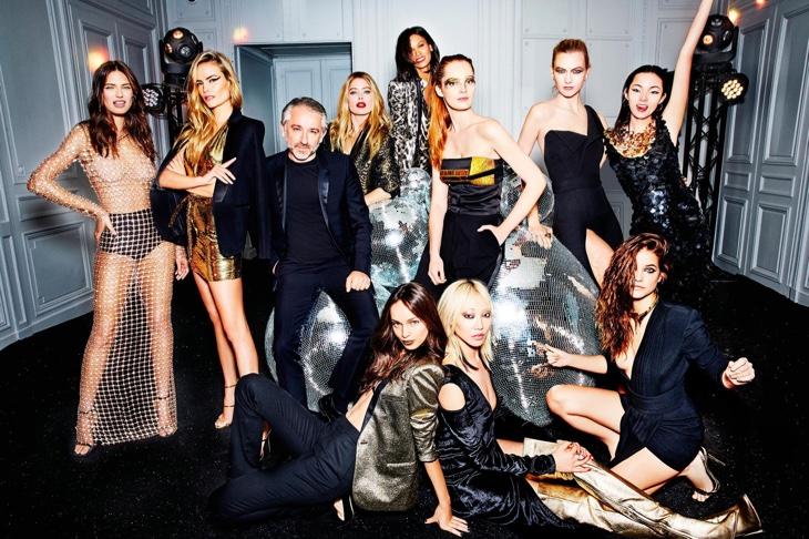 LOreal-Models-Sunday-Times4.jpg