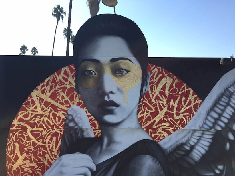 Resurrection_of_Angels_Mural_by_Fin_DAC_in_Venice_California_2016_02.jpg
