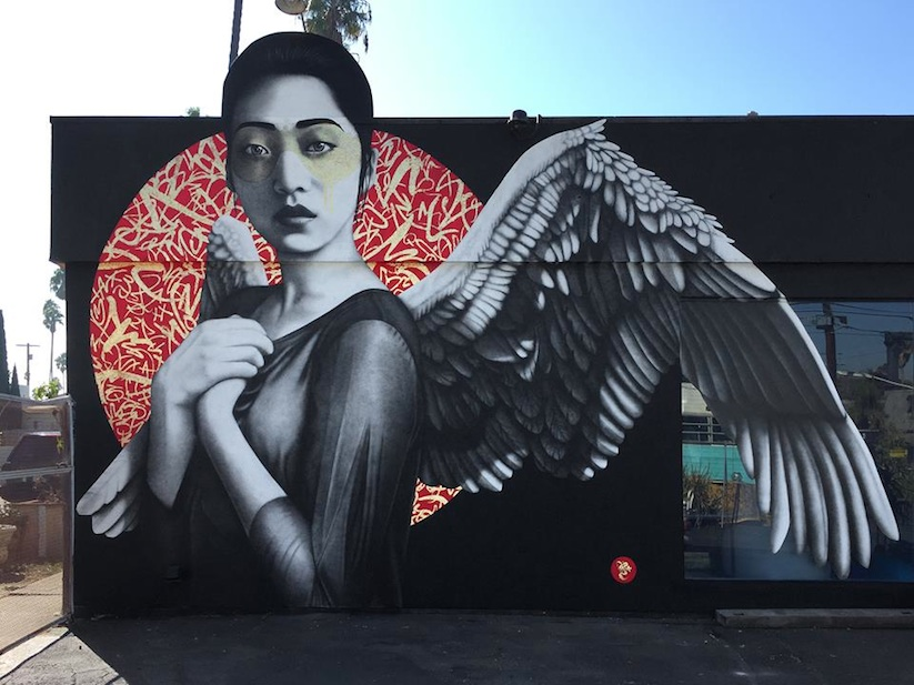Resurrection_of_Angels_Mural_by_Fin_DAC_in_Venice_California_2016_01.jpg