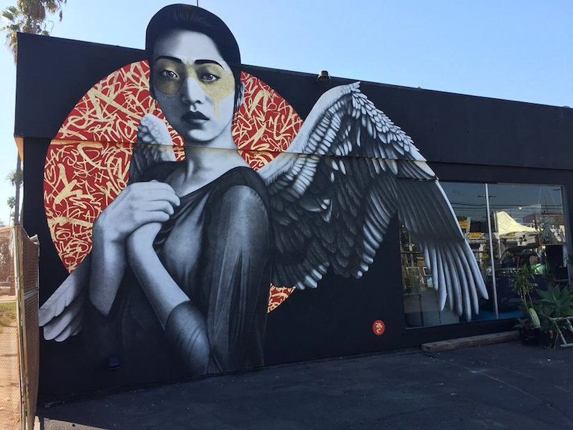 Resurrection_of_Angels_Mural_by_Fin_DAC_in_Venice_California_2016_04.jpg