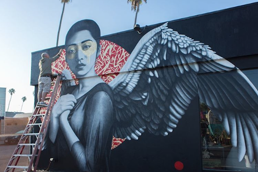 Resurrection_of_Angels_Mural_by_Fin_DAC_in_Venice_California_2016_05.png