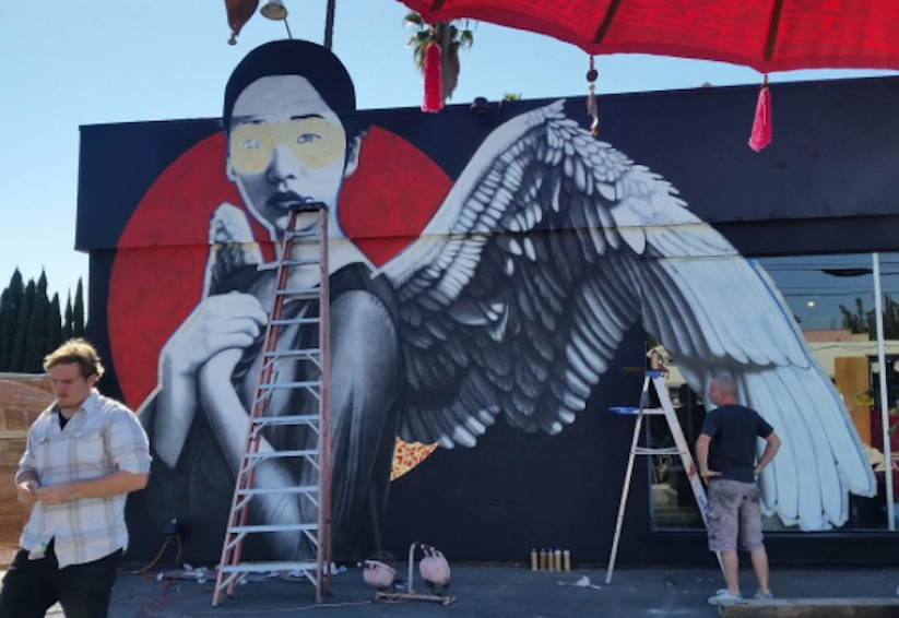 Resurrection_of_Angels_Mural_by_Fin_DAC_in_Venice_California_2016_07.jpg