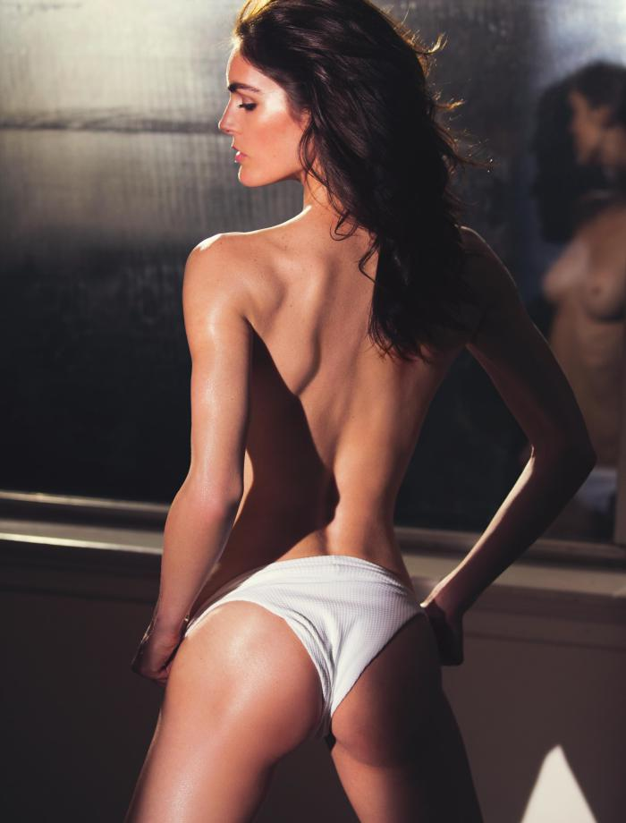 Hot and nude girls