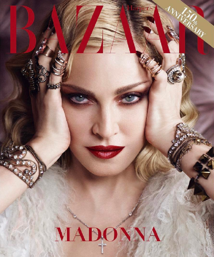 madonna-cover-2-.png