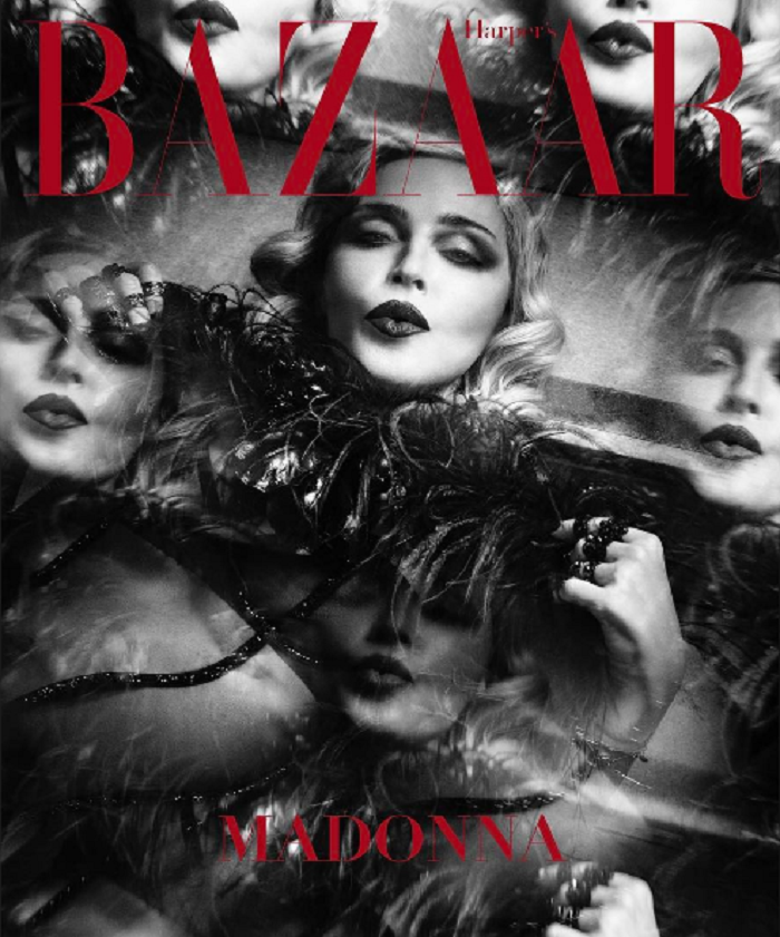 madonna-cover-3.png