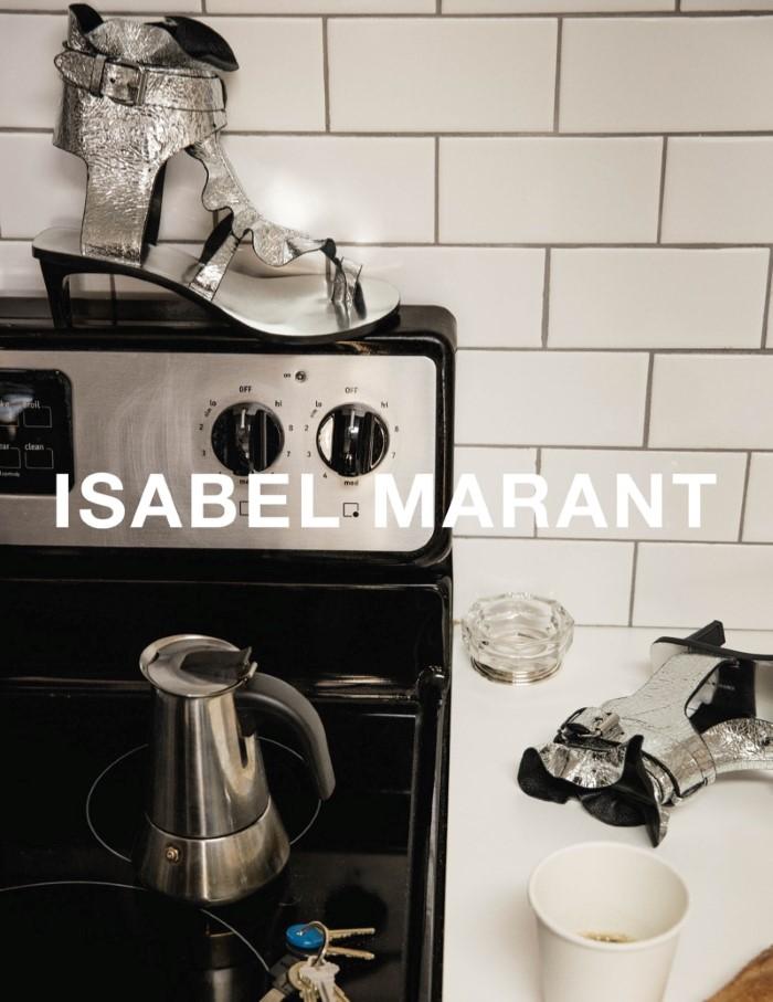 Isabel-Marant-Spring-Summer-2017-anna-ewers- (1).jpg