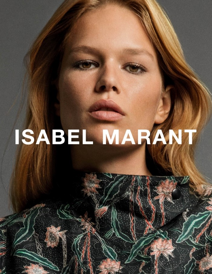 Isabel-Marant-Spring-Summer-2017-anna-ewers- (2).jpg