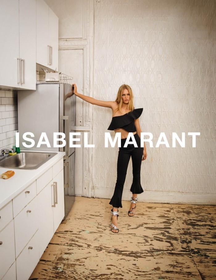 Isabel-Marant-Spring-Summer-2017-anna-ewers- (3).jpg