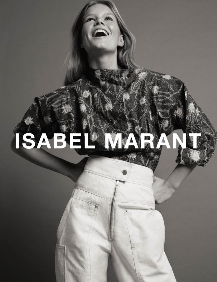 Isabel-Marant-Spring-Summer-2017-anna-ewers- (7).jpg