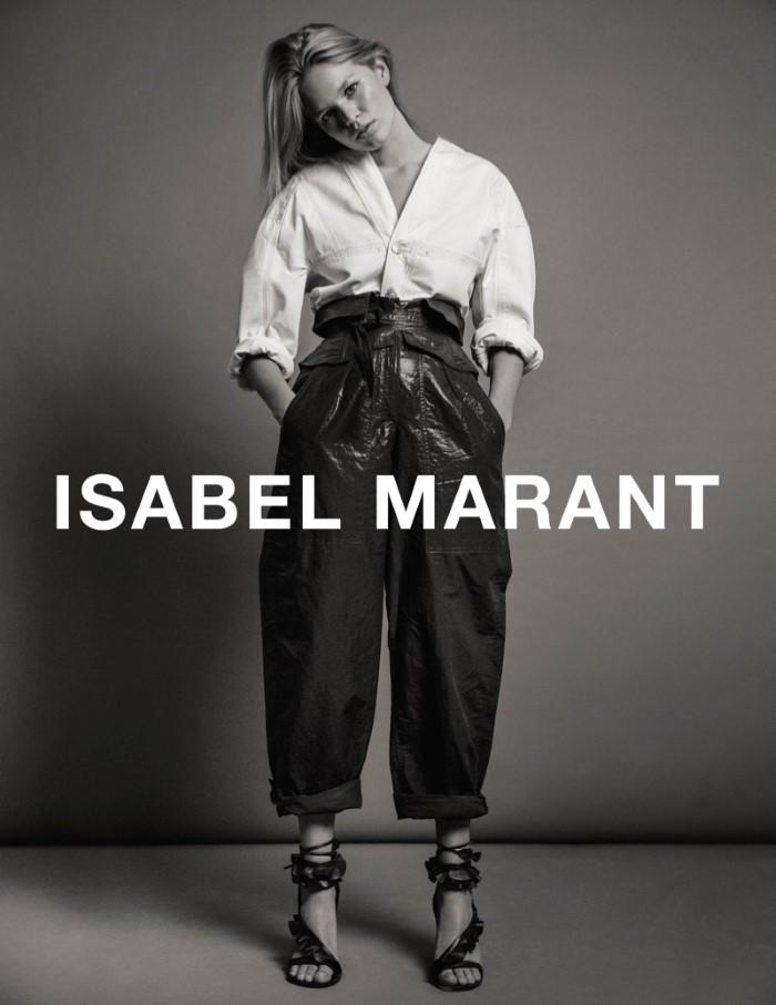 Isabel-Marant-Spring-Summer-2017-anna-ewers- (8).jpg