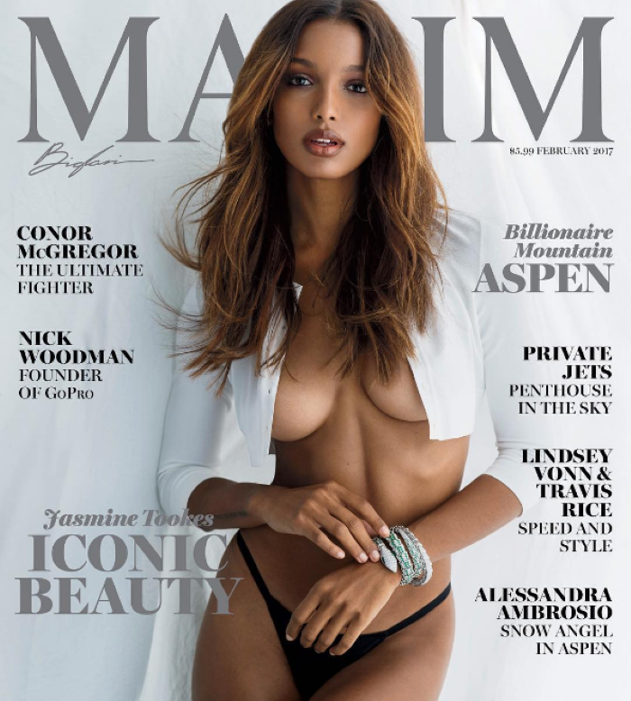maxim-february-2017-jasmine-tookes-by-gilles-bensimon- (1).png