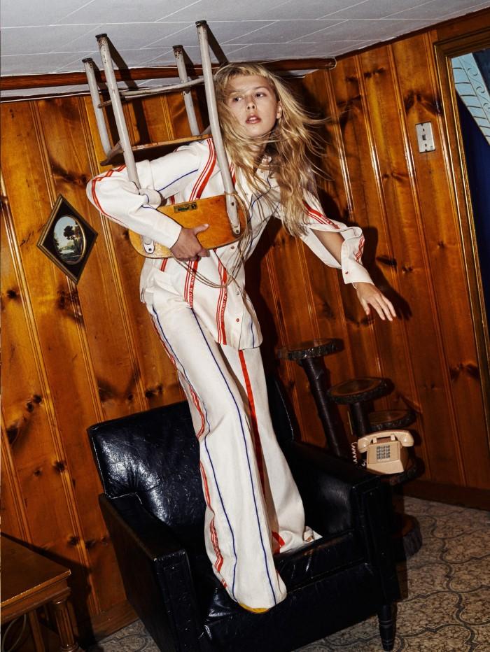 Vogue Australia Jan 2017 - nova-orchid- (6).jpg