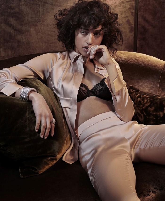 Harpers Bazaa US Feb 2017 -alanna-arrington- (3).jpg