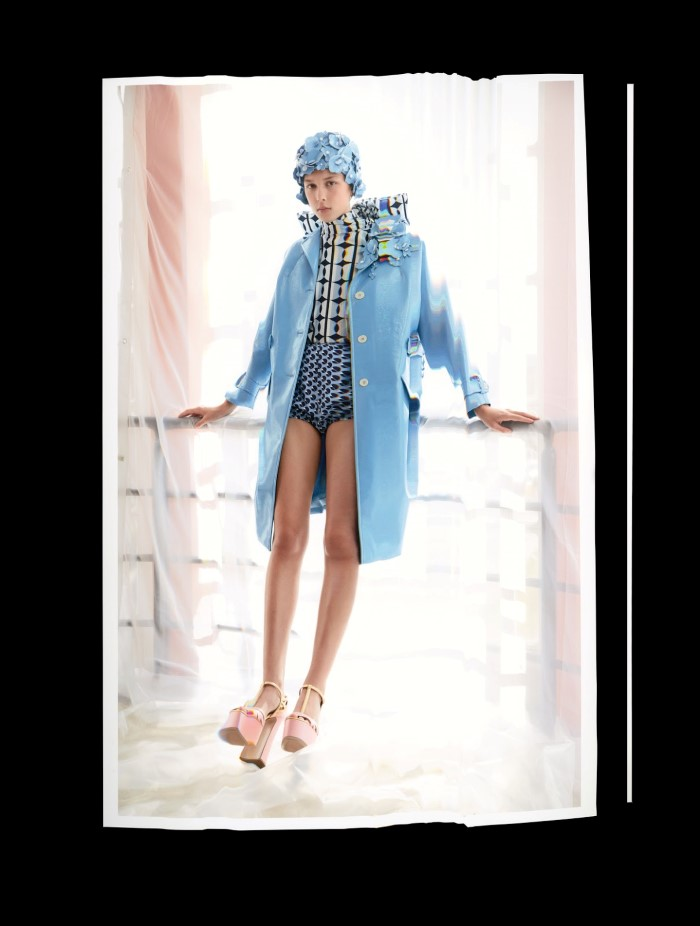 Vogue Italia JAN 2017 - 02.jpg