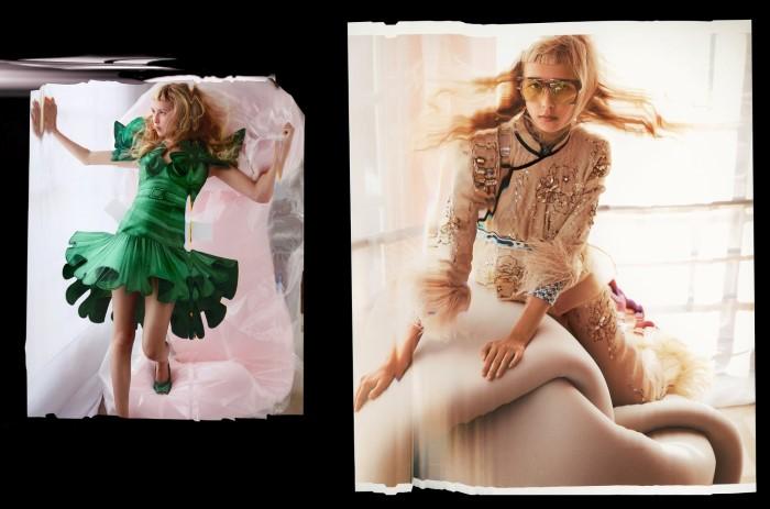 Vogue Italia JAN 2017 - 08.jpg