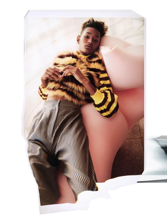 Vogue Italia JAN 2017 - 013.jpg
