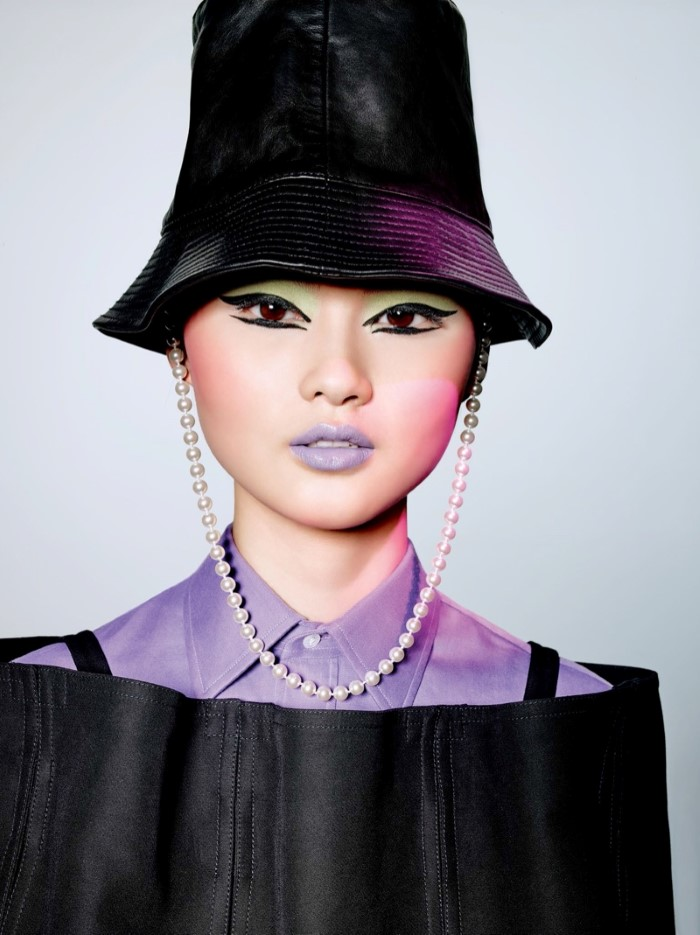 He-Cong-Makeup-Vogue-China-Editorial.jpg