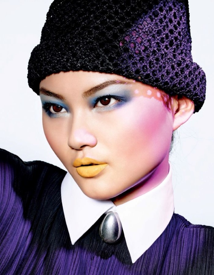 He-Cong-Makeup-Vogue-China-Editorial03.jpg