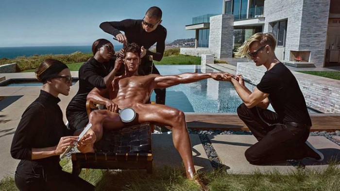Steven-Klein-for-Equinox-Commit-to-Something-Campaign-Spring-2017- (2).jpeg